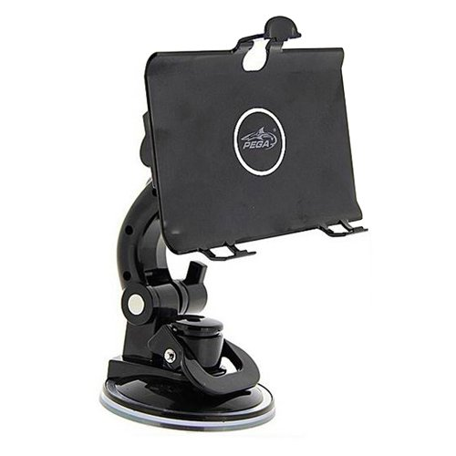 generic-360-degrees-rotating-car-desk-table-stand-mount-holder-compatible-for-ps-vita-psv-console-im