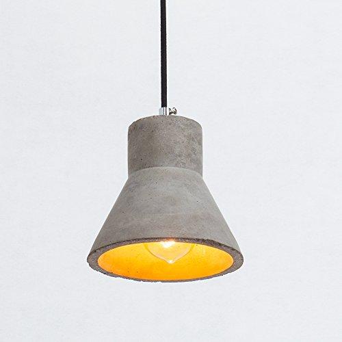 ciment-retro-suspensions-luminaire-plafonnier-ciment-lustre-beton-plafonnier-suspensions-vintage-pla