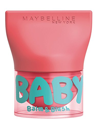 maybelline-baby-blam-blush-balsamo-tono-1-innocent-peach