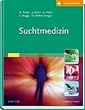 ISBN 3437230212