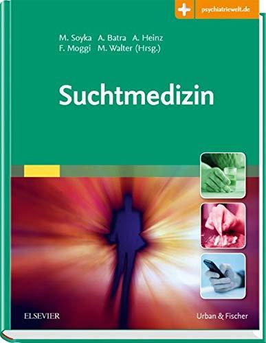 Suchtmedizin: Mit Zugang zur Medizinwelt