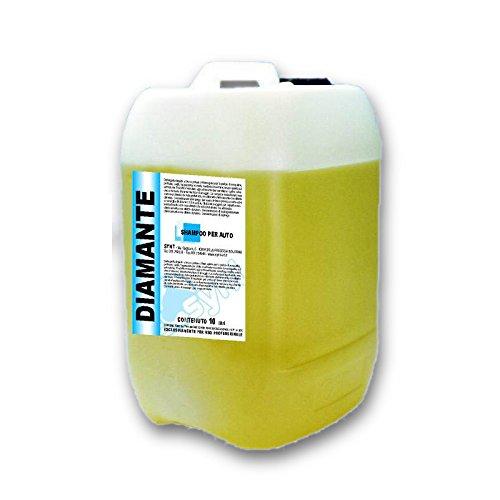 reinigungsmitteltank-professionellen-diamante-25-kg-zum-waschen-korper-synt-chemical