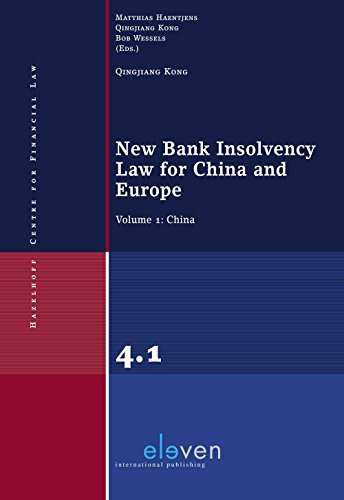 new-bank-insolvency-law-for-china-and-europe-volume-1-china-2