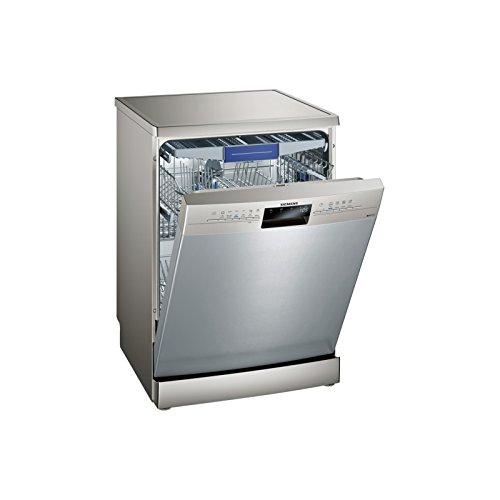 Siemens iQ300 SN236I02ME Independiente 14cubiertos