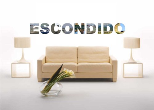 wall-decal-sticker-city-escondido-with-some-attractions-100-cm