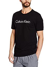 Calvin Klein Underwear - Haut de pyjama Homme