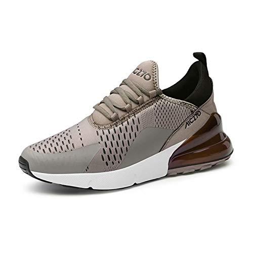 cheap for discount 2f8ee 9e433 QL Fine Homme Mode Chaussures de 270 OG Sports Course Fitness Gym  athlétique Entraînement Outdoor Casual