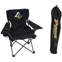 Rivalidad NCAA Purdue Boilermakers Junior silla