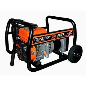 Genergy-R-2013011-Generador-a-gasolina-Genergy-Jaca-3000-VA-230-V