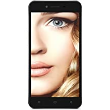 OPPO A37 (Grey) with Offers