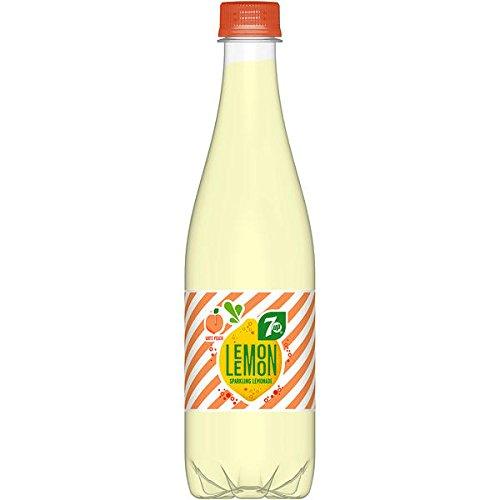 7up-lemon-lemon-white-peach-6x05l