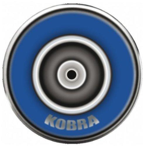 kobra-hp2050-400ml-aerosol-spray-paint-zaffiro