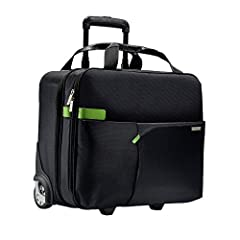 Business Softcase