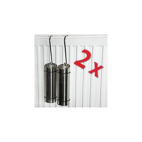 4-stuck-luftbefeuchter-wasserverdunster-aus-edelstahl-mit-abstandshalter