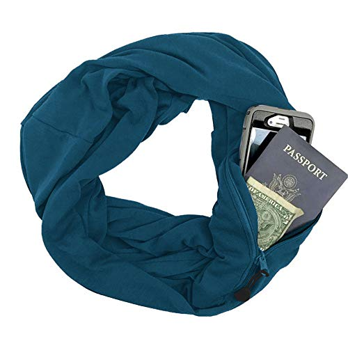 NEW Soft Manta para Mujer Wrap Shawl Cape , Bufanda Caliente para Hombres y Mujeres,...