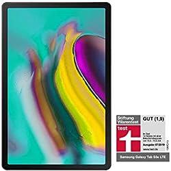 Galaxy Tab S5e LTE