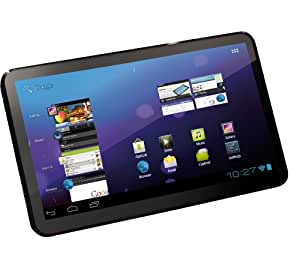 Archos 502134 Arnova 7f G3 17,8 cm (7 Zoll) Tablet-PC (Cortex A8, 1GHz, 4GB Flash-Speicher, Wi-Fi, USB 2.0, Android 4.0)