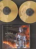 MICHAEL JACKSON - HISTORY - CD album CD - CD (not vinyl)