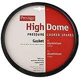 Prestige Pressure Cooker Spares High Dome Gasket