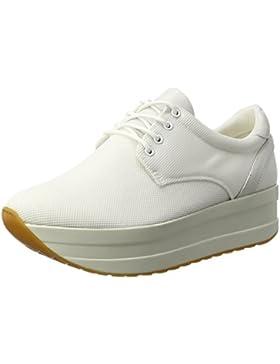 Vagabond Casey, Sneaker Basse Donna