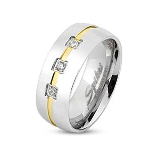paula-fritzr-ring-aus-edelstahl-chirurgenstahl-316l-silber-6mm-breit-mit-dre