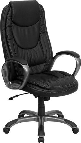 flash-furniture-ch-cx0068h04-gg-high-back-black-leather-executive-swivel-office-chair-by-flash-furni