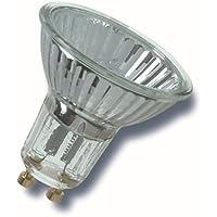 4000 std 35 W // 36 RA22311506 RADIUM MR16 Kaltlichtreflektor Mega 12 V Sockel GU5.3