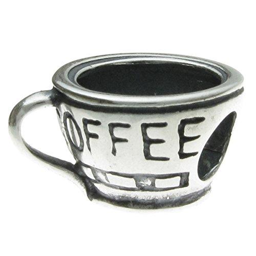 plata-de-ley-taza-de-cafe-taza-de-cuentas-encanto-europeo-de-story-encanto-3-mm-cadena-de-serpiente-