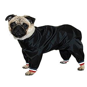 Cosipet-12-Leg-Trouser-Suit-Black