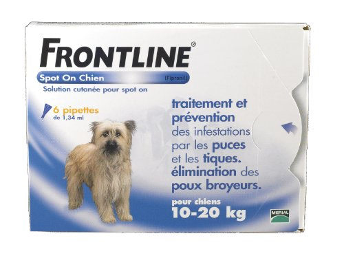 merial-frontline-spot-on-chien-moyen-10-20kg-6pip-anti-puce-anti-tique