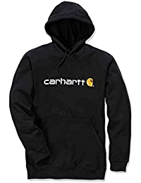 5ae858b65fe1 Amazon.fr   Carhartt - Sweats à capuche   Sweats   Vêtements