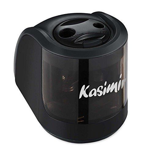 temperamatite-elettrico-kasimir-a-due-fori-6-8mm-9-12mm-efficienza-automatico-batteria-operato-mains