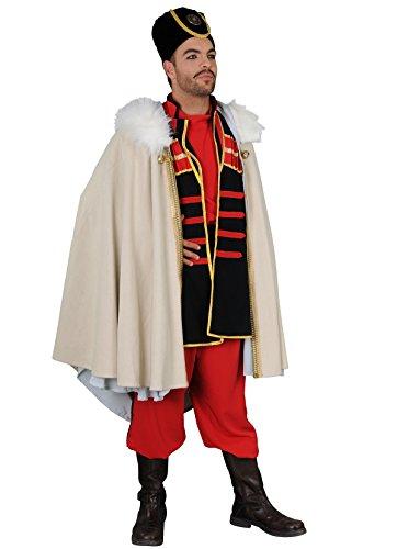 Unbekannt Stamco, Kosak Kostüm Mit ()