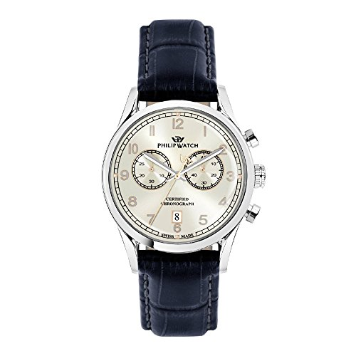 Philip Watch R8271908007