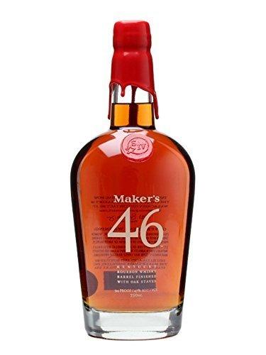 makers-mark-46-bourbon-70cl