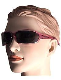 Diseño de Gafas de sol Gafas de sol Gafas Trussardi Occhiali TE 20971 - TH