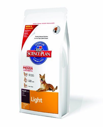 cibo-per-cani-sp-light-medium-chicken-3-kg
