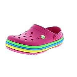 Crocs Clogs Crocband...