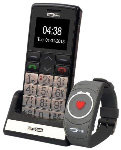 Телефон voxtel tjb-1 инструкцию