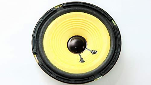 5 Inch woofer audio speaker 30W fever hifi speaker sound Bass unit Leather speaker