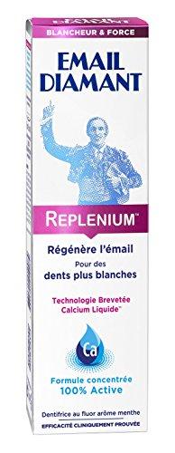 email-diamant-dentifrice-replenium-75-ml-lot-de-2
