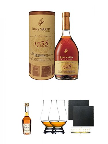 remy-martin-1738-accord-royal-frankreich-07-liter-hennessy-vs-cognac-frankreich-5-cl-the-glencairn-g