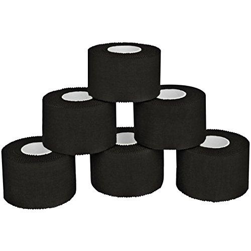 Zoom IMG-1 alpidex 6 x sport tape