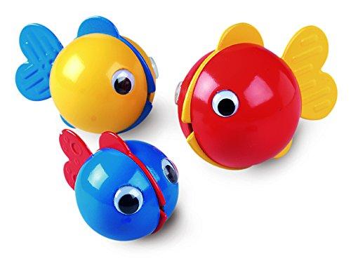 ambi-toys-poissons-a-bulles-jouets-de-bain