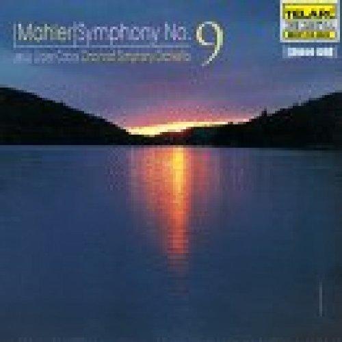 Sinfonie 9 (Neue Bläser Jahre)
