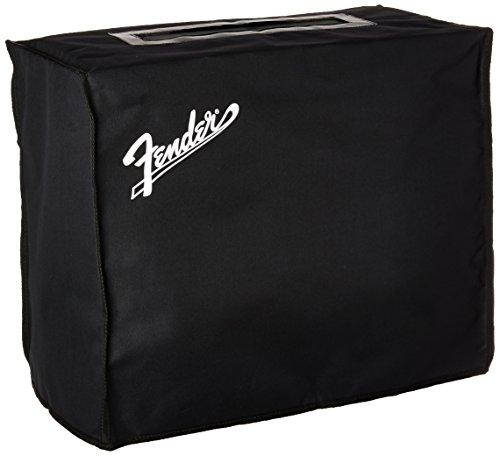 fender mustang iii Fender Amp Cover Mustang III