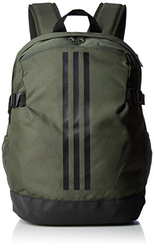 Imagen de adidas bp power iv , unisex adulto, verde carnoc / negro , m