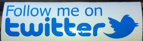 suivez-nous-sur-twitter-car-van-sticker-pour-une-couleur-sans-u-k-p-p