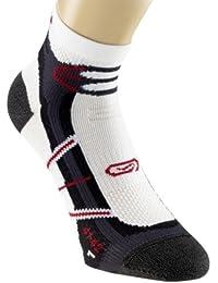 Kalenji Run Intensive Perf Adult Socks