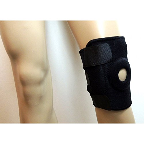 knee-massager-to-heal-the-knee-and-to-relief-pain